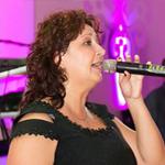 Gianina - Solista muzica Nunta