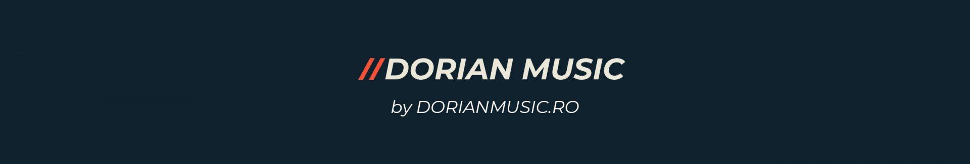 Dorian Music